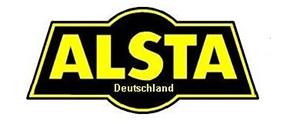 Alsta
