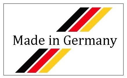 Made_in_Germany_Garagentor_Zugfedern_als_Ersatzteil