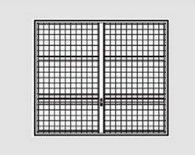 garagentorfedern und ersatzteile f r garagentore und industrietore auch von h rmann neues. Black Bedroom Furniture Sets. Home Design Ideas