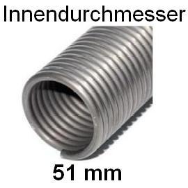 Innendurchmesser 51 mm