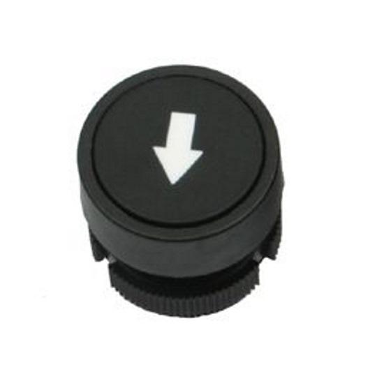 Taster / Drucktaster / Schalter für Steuerung und Bedien