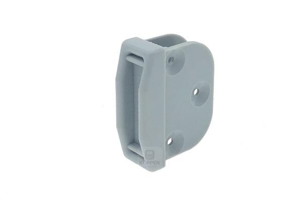 Rolltor Zwischenstück passend zu verschiedenen Herstellern
