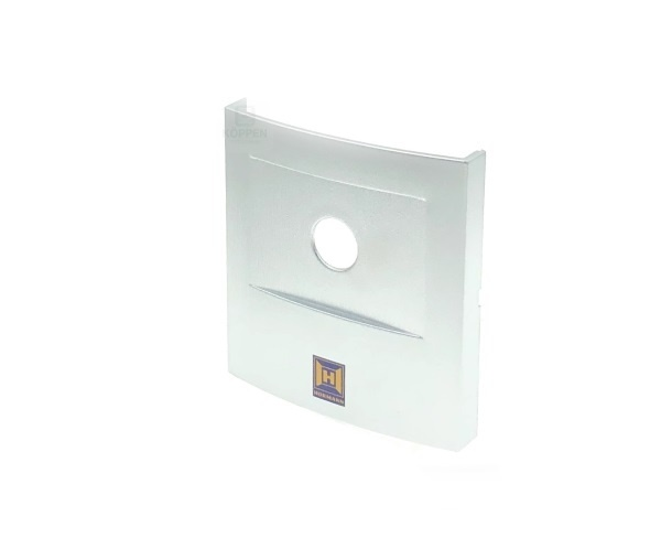 Schlüsselschalter Frontblende Typ STUP 30, STUP 40, STAP 30