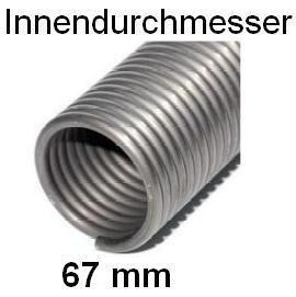 Innendurchmesser 67 mm
