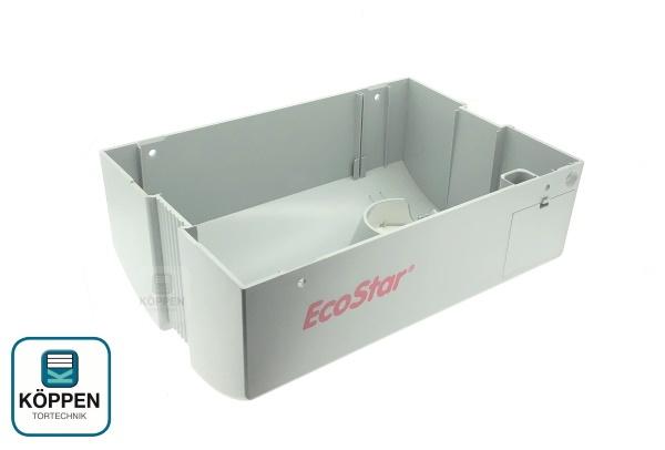 Antriebshaube passend zu EcoStar (Typ C) Hörmann