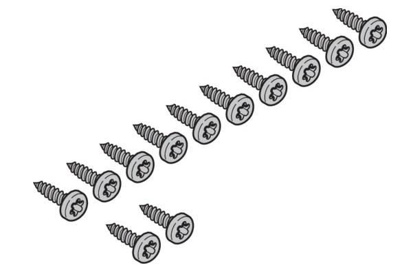 Antrieb OSE-Set Typ Universal als Sender und Empfänger für