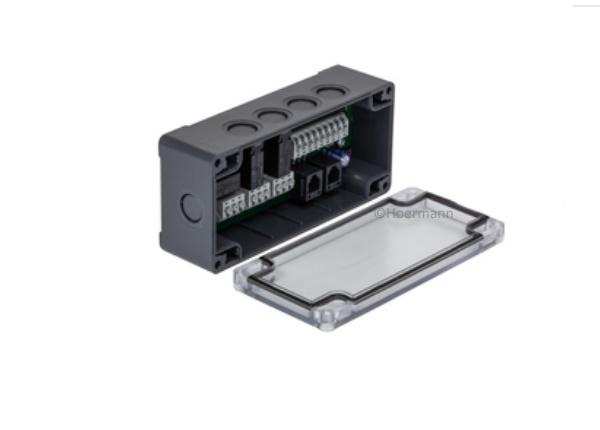 Adapterplatine Universal UAP 1 passend zu Hörmann Antriebe