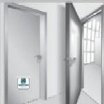 Hörmann Feuerschutz Türen Ersatzteile