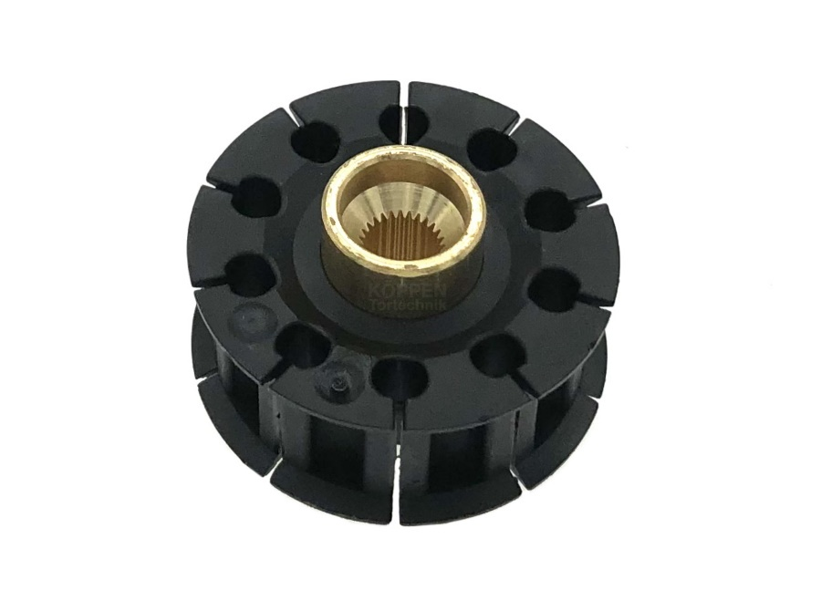 Antriebsscheibe für Hörmann SupraMatic, ProMatic, EcoMatic
