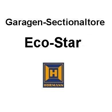 Baureihe EcoStar / RenoMatic / Reno Matic light