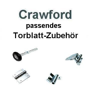 Torblatt-Zubehör