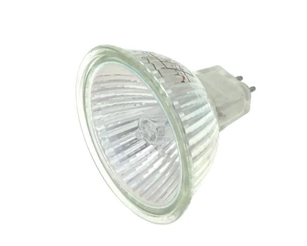 Kaltlicht-Reflektorlampe zu Supra Matic Serie 2 + Serie 3