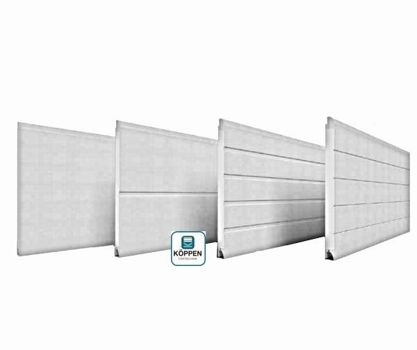 sektionaltor ersatzteile f r verschiedene hersteller h rmann ersatzteile g nstig f r tore und mehr. Black Bedroom Furniture Sets. Home Design Ideas