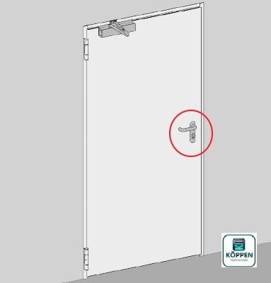 stahlt ren und feuerschutzt ren h rmann ersatzteile g nstig f r tore und mehr. Black Bedroom Furniture Sets. Home Design Ideas