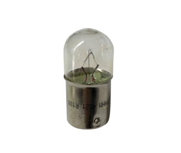 Glühlampe für ProMatic, EcoStar, EcoStar (Typ C),