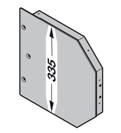 garagen rolltore rollmatic torsionsfedern und zugfeder f r schwingtor und sectionaltor. Black Bedroom Furniture Sets. Home Design Ideas