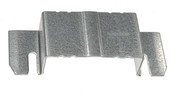 Bügel zur Befestigung des Antriebes passend zu Hörmann