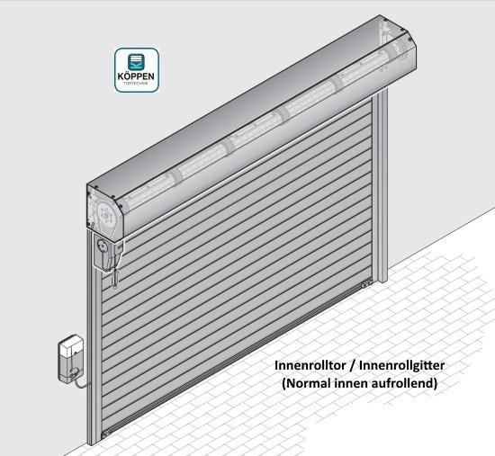 garagen rolltor ersatzteile h rmann ersatzteile g nstig f r tore und mehr. Black Bedroom Furniture Sets. Home Design Ideas