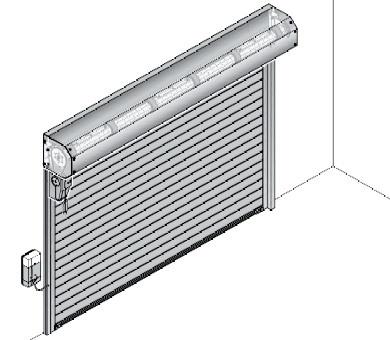 garagen rolltor ersatzteile h rmann ersatzteile g nstig. Black Bedroom Furniture Sets. Home Design Ideas