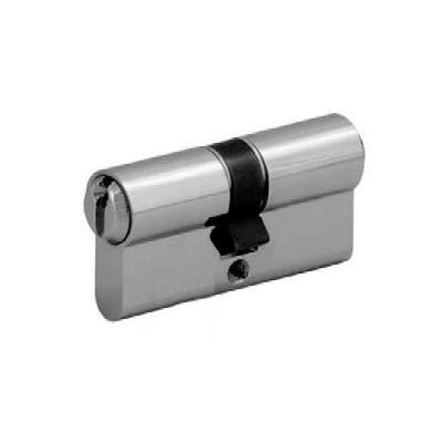 Profilzylinder 40,5 + 27,5 mm mit Bohrschutz beidseitig