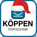Köppen Tortechnik